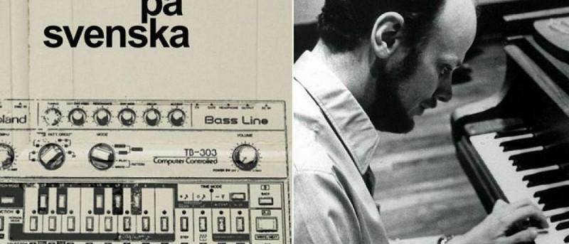 Jazz Remixed: Acid på Svenska tager favntag med Jan Johanssons udødelige klassiker på Vinterjazz