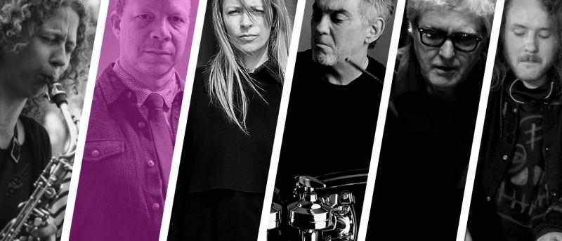 ECM-fokus, Steve Gadd-turné og eksperimenterende danske navne: Udvalgte højdepunkter i anden uge på Vinterjazz