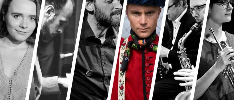 Unge prisvindere og svensk syre: Seks højdepunkter fra første uge af Vinterjazz