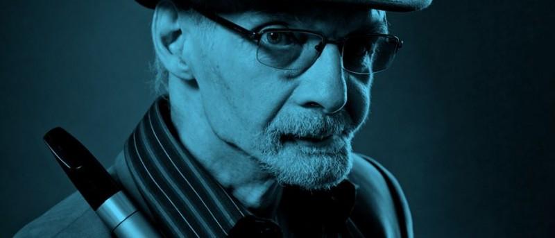 Portræt: Per Carsten gennem fem årtier – en sand ener i nyere dansk musikhistorie