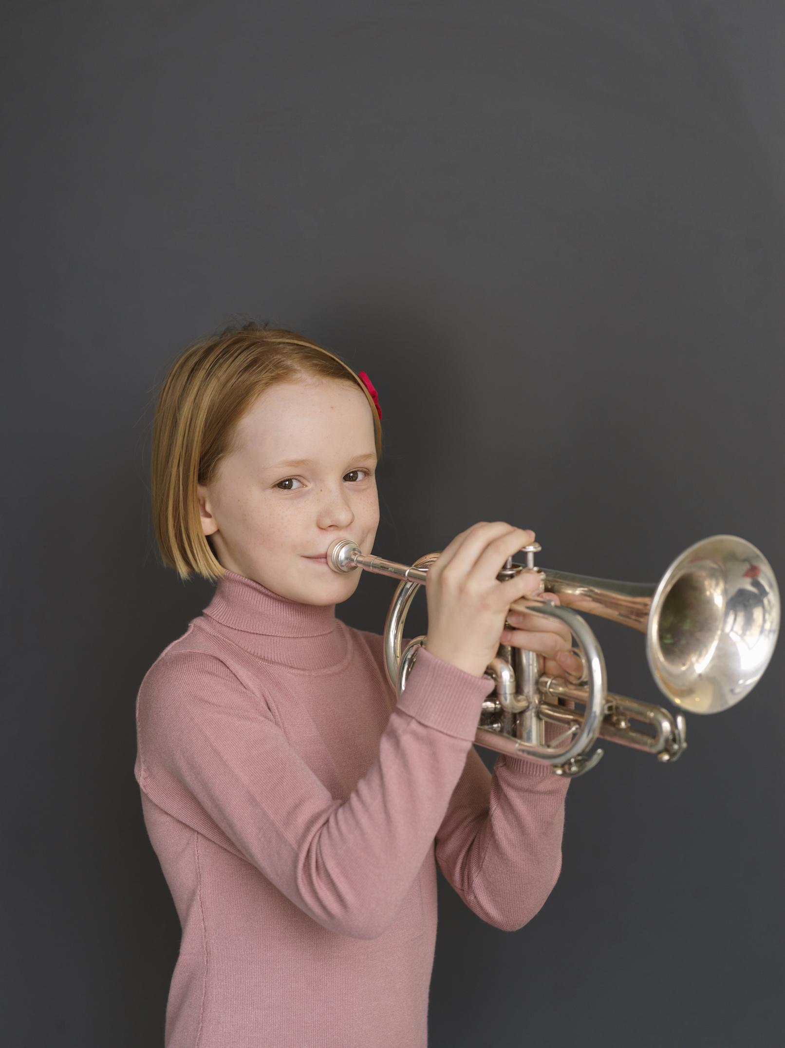 jazz374