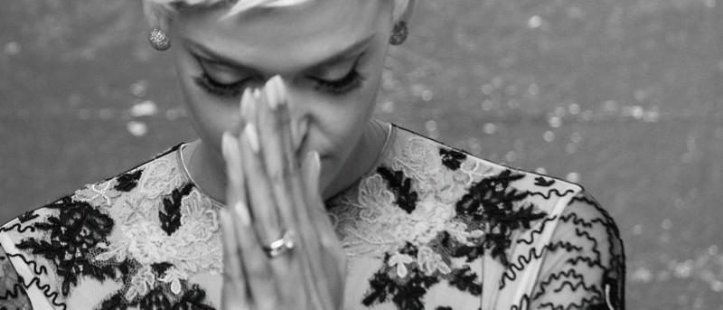 Fado-fænomenet Mariza gæster Copenhagen Jazz Festival for første gang