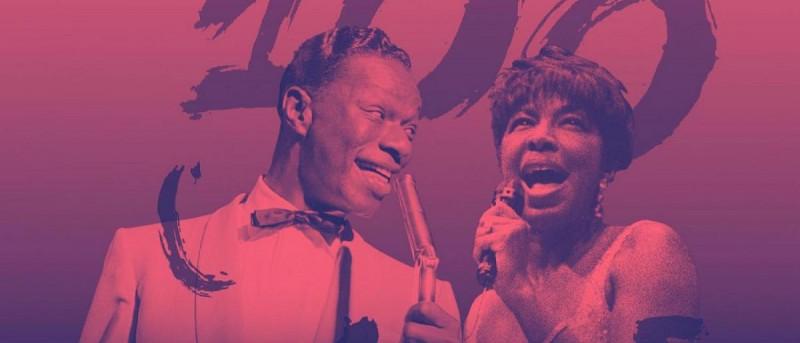 Tivoli skruer igen op for jazzen med Eliane Elias og