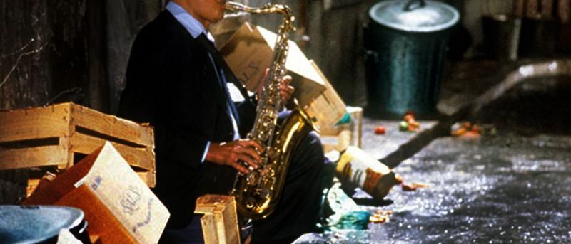 Cinemateket varmer op til Copenhagen Jazz Festival med jazzfilmserie i maj-juni