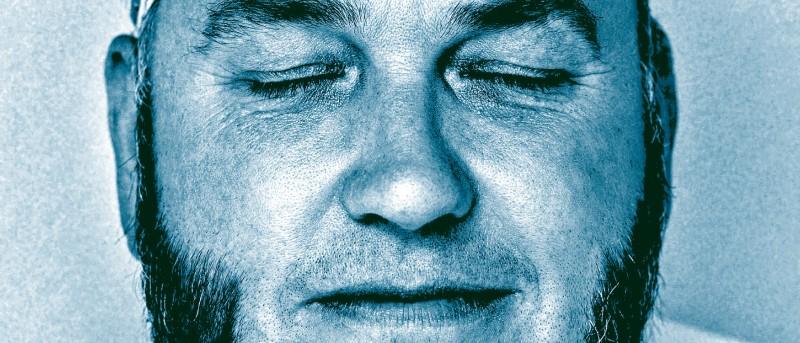Copenhagen Jazz Festival præsenterer: Fatman Forever! –en kærlig jazzhyldest til Morten Lindberg