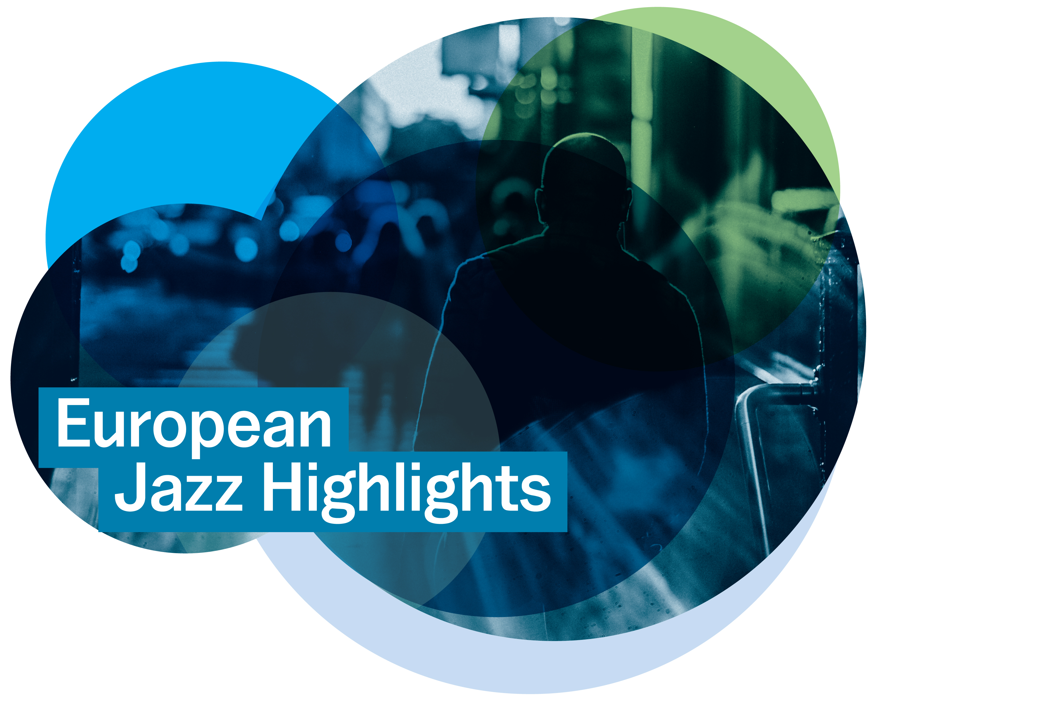 European Jazz Highlights