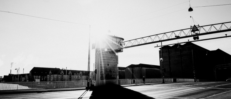 New Initiatives –se udvalgte nye tiltag på årets Copenhagen Jazz Festival