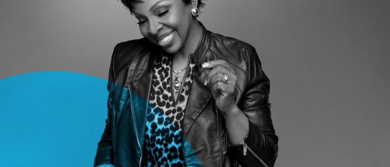 Fredag 12. juli –Soulmusikkens kejserinde indleder gigantisk jazzweekend i København