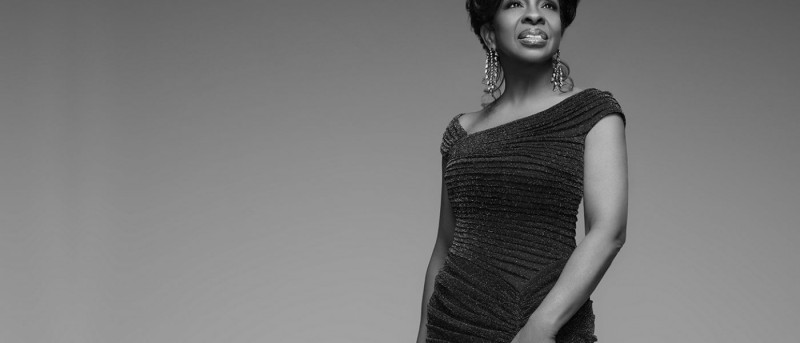 Eksklusivt interview med The Empress of Soul i Politiken