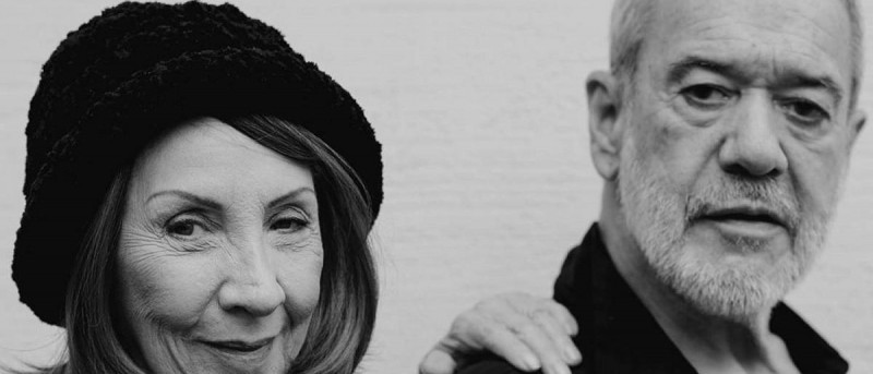Stor guide: Fem brasilianske topnavne på Copenhagen Jazz Festival