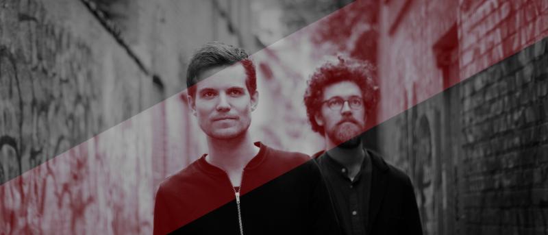 Vinterjazz 2020: Årets danske jazzkometer sætter tempoet ned og finder smukke, organiske melodier
