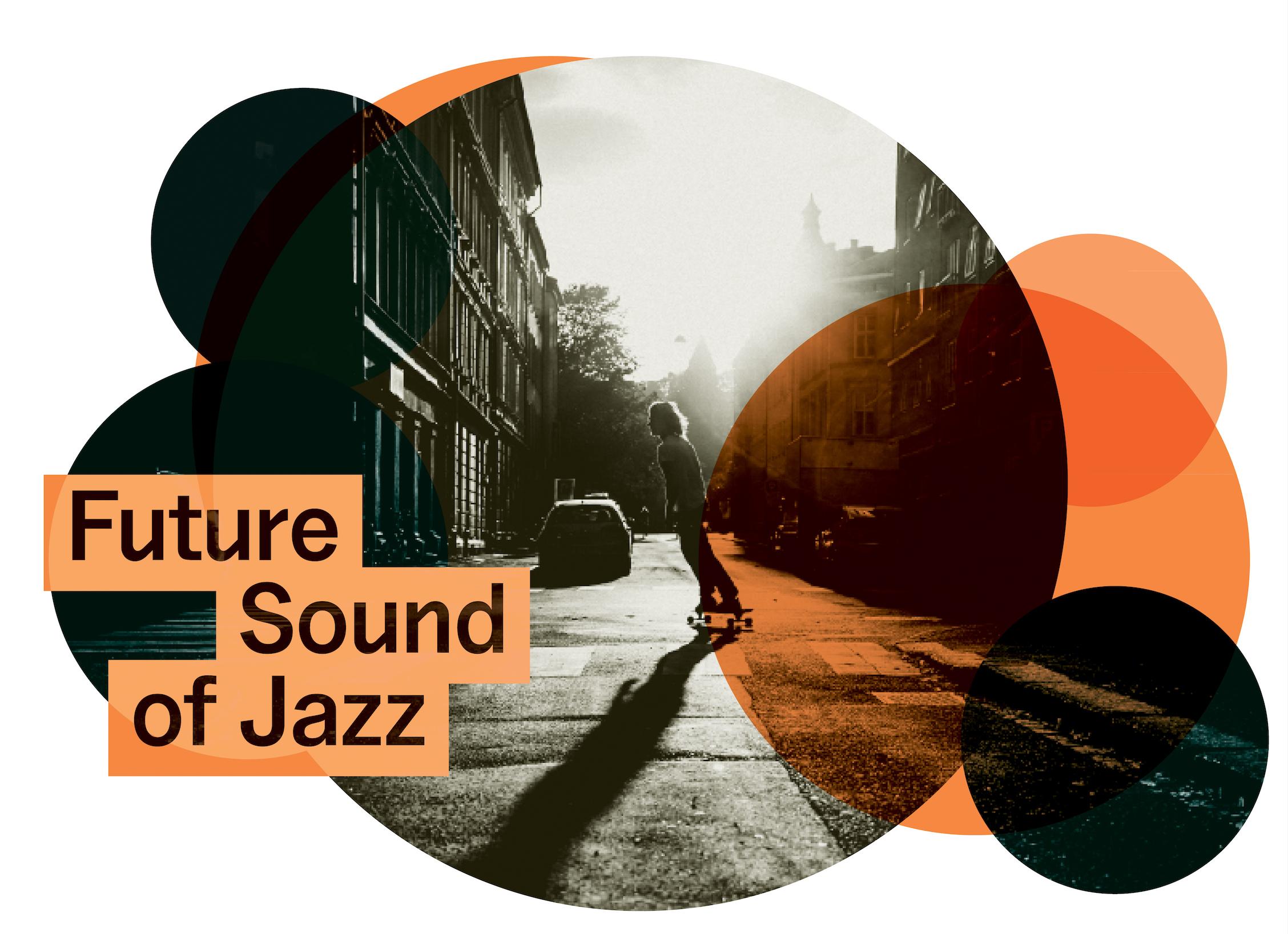 Future Sound of Jazz