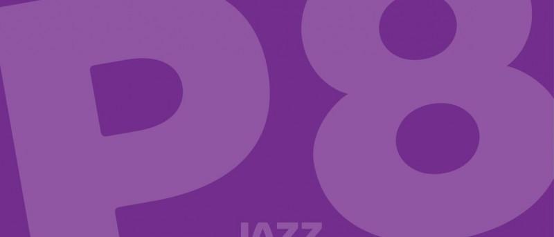 P8 Jazz anbefaler: Se værternes tips til Vinterjazz 2020