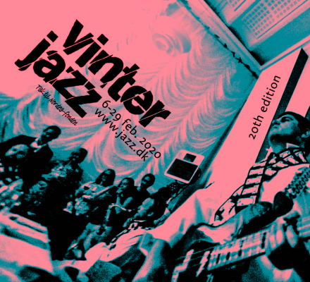 Vinterjazz 2020 ends with a big thanks!