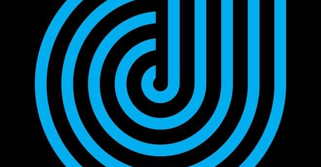 Info regarding COVID-19 and Copenhagen Jazz Festival 2020