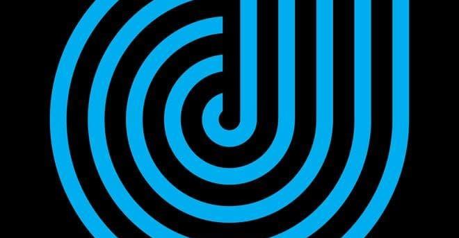 Copenhagen Jazz Festival 2020 er aflyst