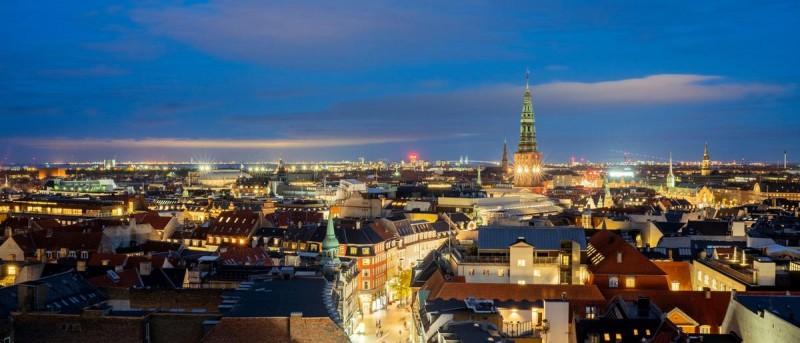 OVERBLIKKET: Ingen sommer i København uden jazz