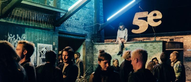 Se spillestederne på Copenhagen Jazz Festival 2021 –opdateres løbende