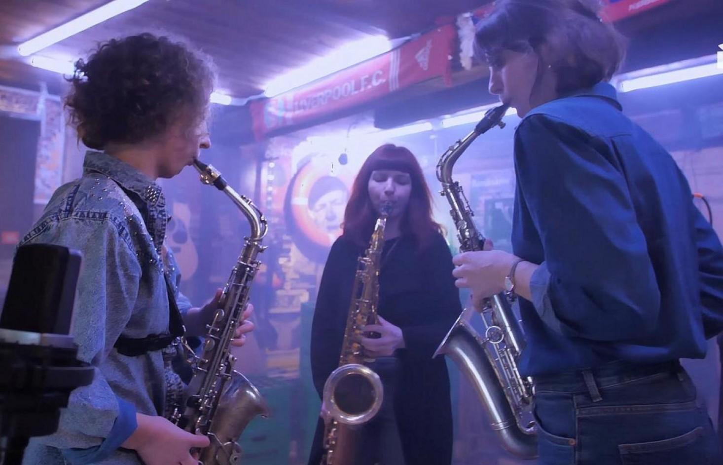 Jazz in Copenhagen fortsætter i august – få overblikket her