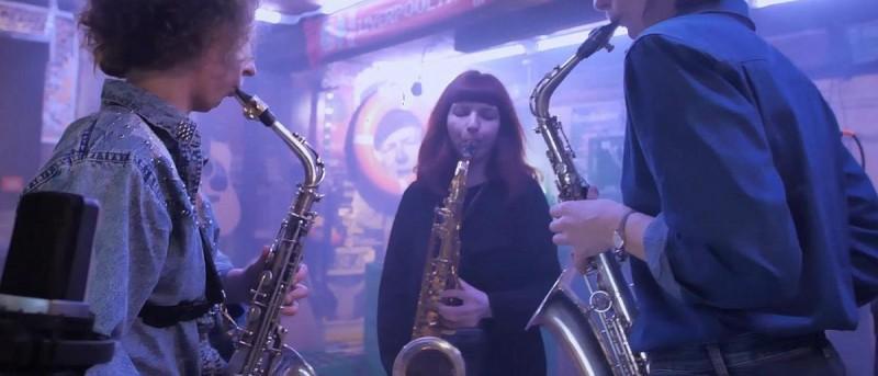 Jazz in Copenhagen fortsætter i august