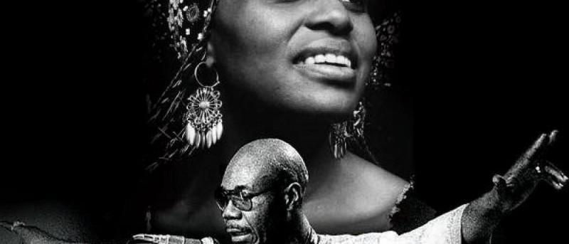 Farverig biografkoncert hylder store afrikanske ikoner i Grand Teatret den 22. september