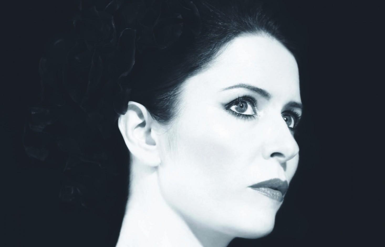 """Vinterjazz & DR Koncerthuset præsenterer Kira Skov """"Sings Billie Holiday"""" – ekstrakoncert d. 23. februar"""