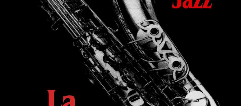 La Fontaine vender tilbage som koncertarrangør i corona-sikre rammer