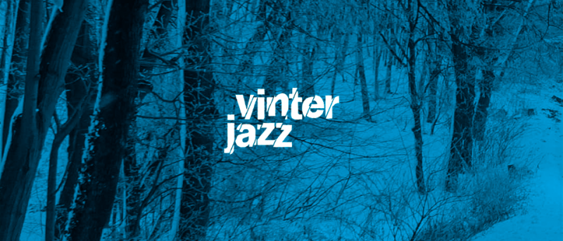 Vinterjazz returns in February 2022 with local jazz experiences all across Denmark