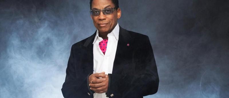 Herbie Hancock aflyser sin europæiske turné i sommeren 2021