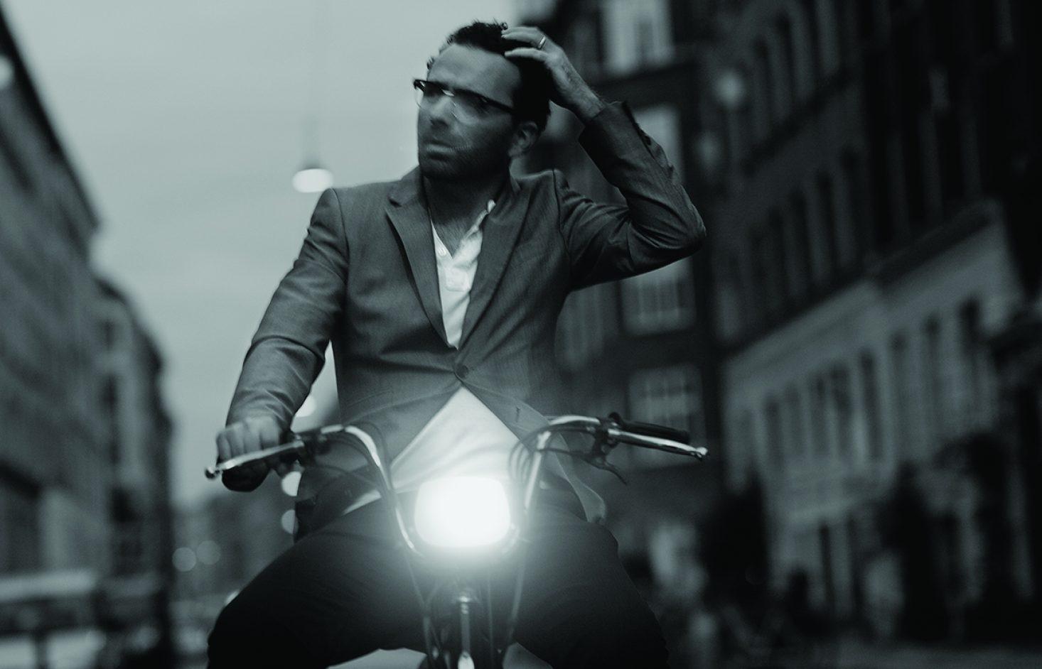 Se de seneste nye offentliggørelser til Copenhagen Jazz Festival 2021