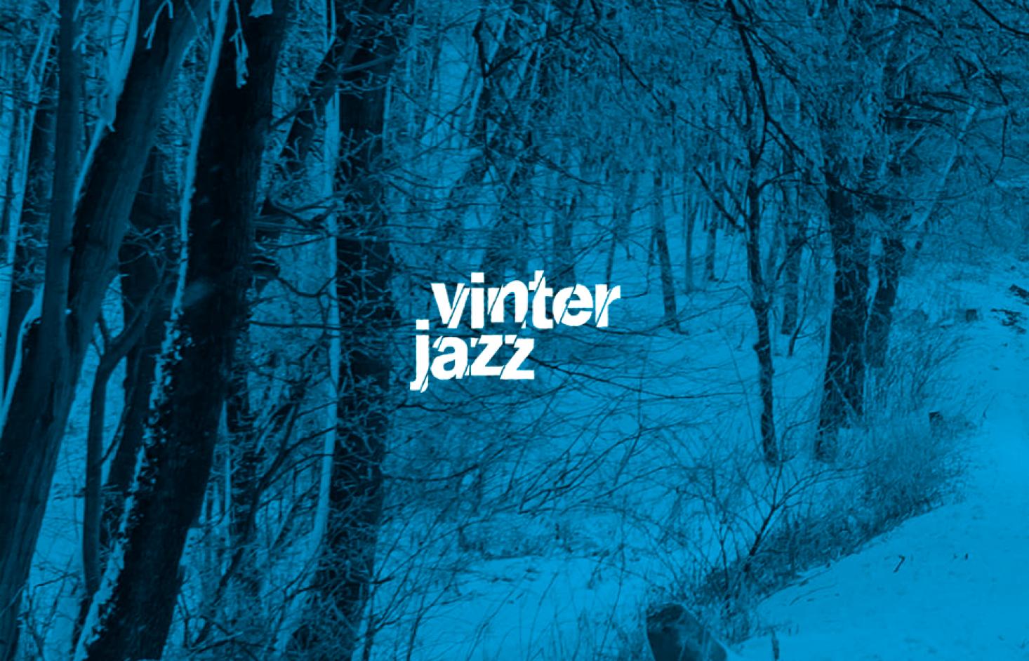 Vinterjazz 2022 finder sted 3.-27. februar – programmetopdateres løbende